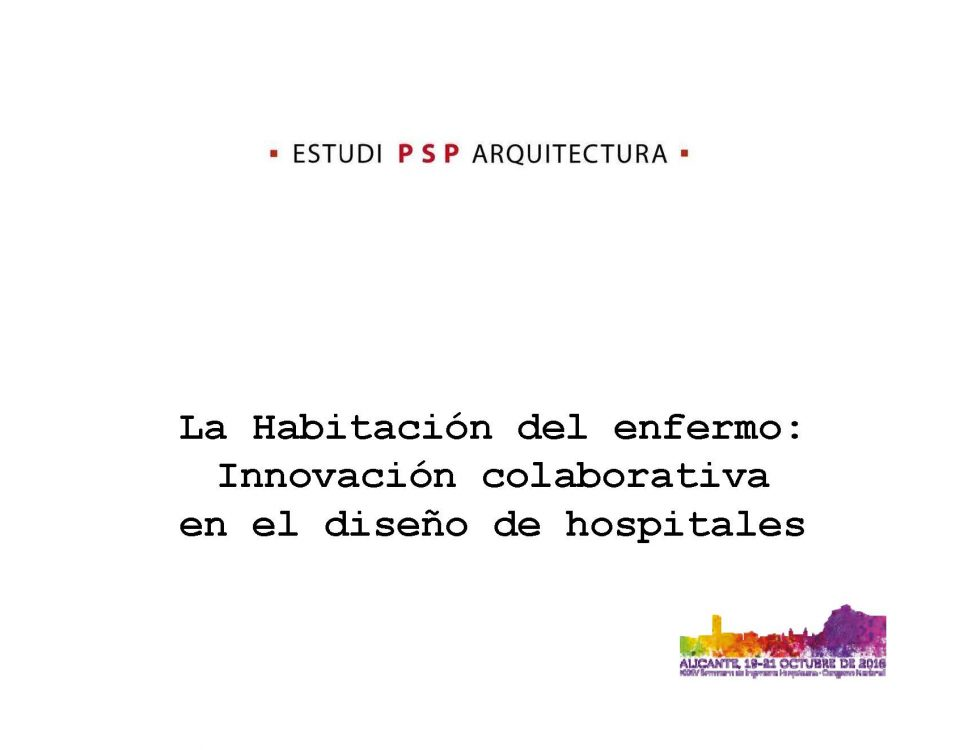 aeih-ramon-torrents-innovacion-colaborativa