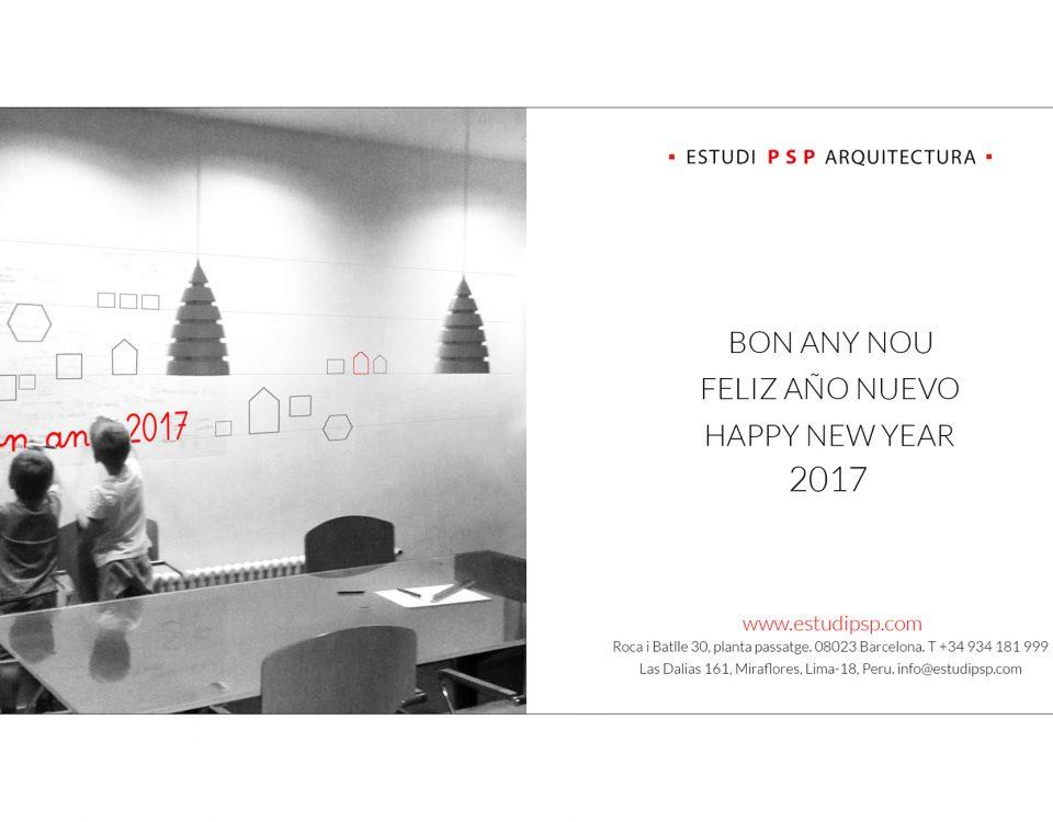 felicitacion-2017_def_web